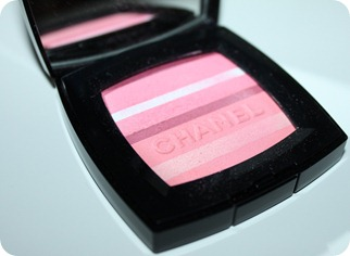 chanel blush horizon 4