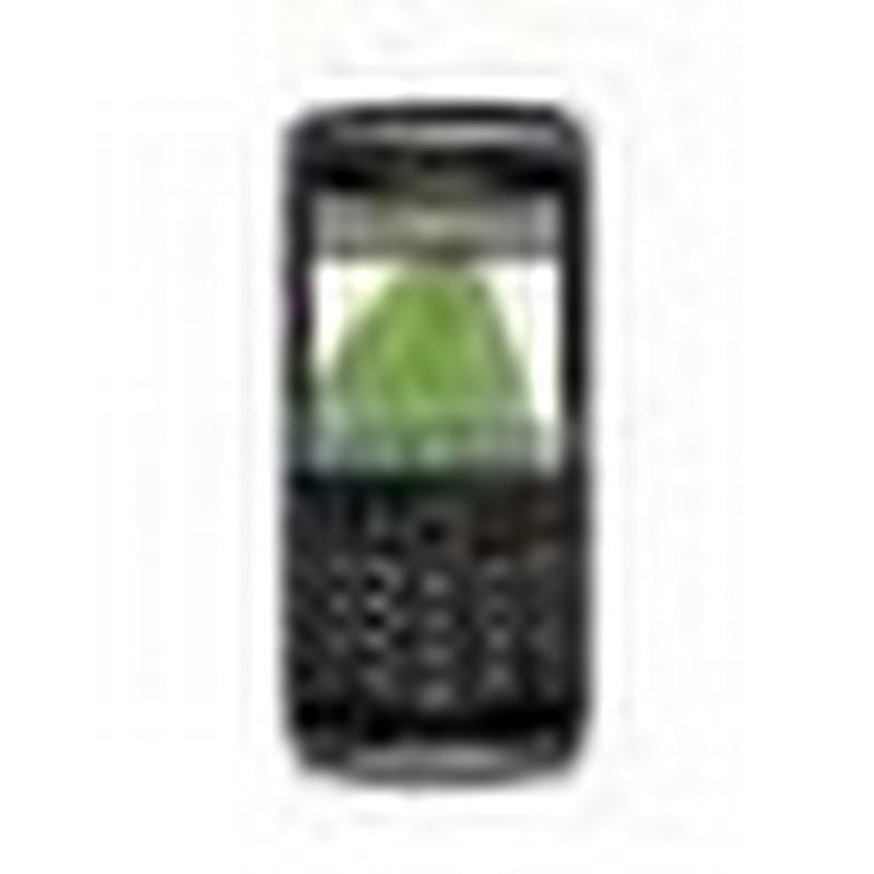 Daftar Harga HP Blackberry Terbaru 2012