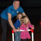 WBFJ Christian Skate Night - Skateland USA - Clemmons - 1-15-15