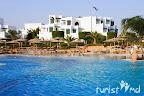 Фото 9 Mercure Hurghada ex. Sofitel Hotel