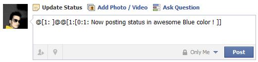 blue-status-facebook