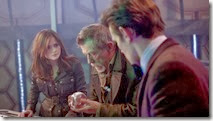 Doctor Who - Day of the Doctor -49