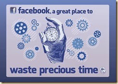 FreeVector-Facebook-Meet-People