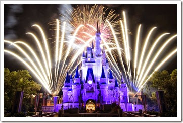 orlando-disney-magic-kingdom