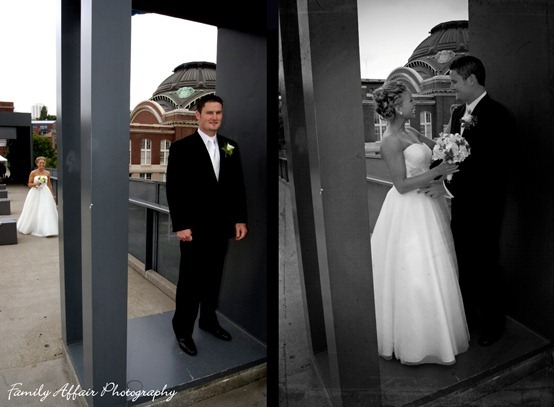 01_Museum of Glass Wedding_Tacoma_Photography
