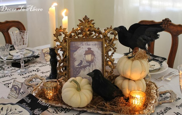 [Nevermore%2520Decor%2520To%2520Adore%2520014-003%255B3%255D.jpg]