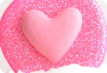 Semplicemente Perfetto valentine-icing-decoration