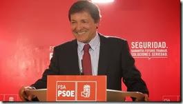 Javier-Fernandez-PSOE