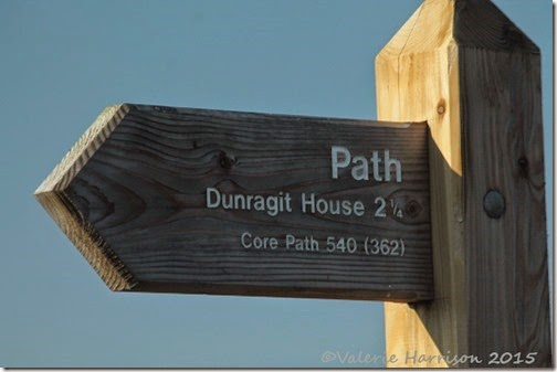 3-core-path