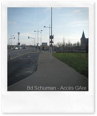 Thionville_Voie-accès-gare_Signalisation_06-01-13_(1)
