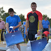 20110917 neplachovice 329.jpg