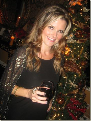 December 2012 252