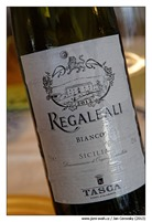 Tasca-dAlmerita-Regaleali-Bianco