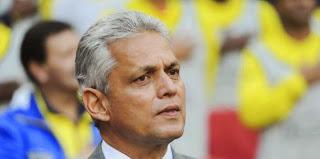 Le sélectionneur de l'Equateur veut une sanction pour Sakho