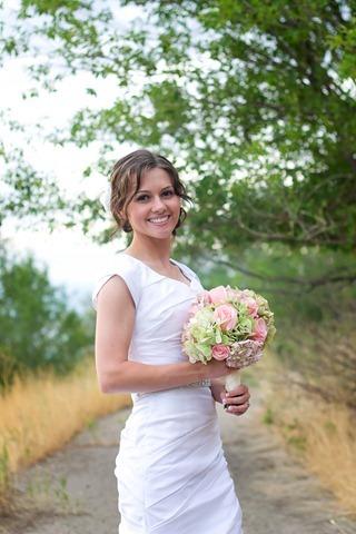 bridals85