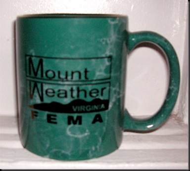 mount_weather_mug
