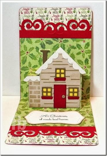 PNC-ChristmasHouse2-wm