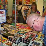 bookforum_2011_07.jpg