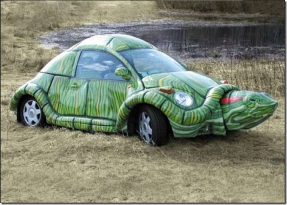 creative-car-advertising-33