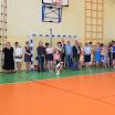 Bal gimnazjalny 2014      80.JPG