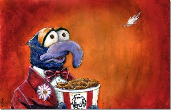 muppet (13)