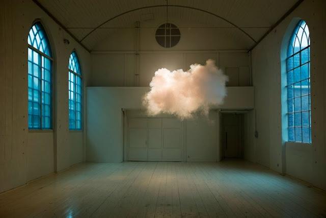indoorclouds.jpg