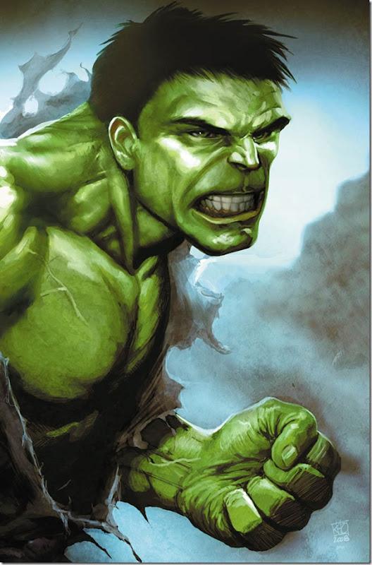 hulk (58)
