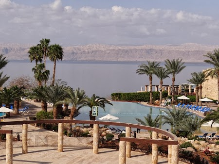 02. Hotel Movenpick Marea Moarta.JPG