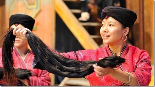 pelo largo (1)