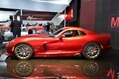 2013-SRT-Viper-7