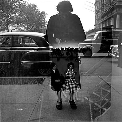 Vivian Maier_Self Portrait1.jpg