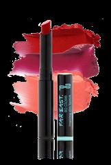 inspring slim lipstick_010  swatches