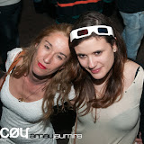 2013-04-06-womens-moscolour-nes-eva-cobo-luxury-moscou-44