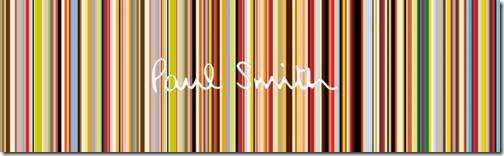 paul-smith-stripe-main-small-700x213