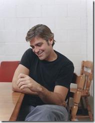 George Clooney é ateu (4)