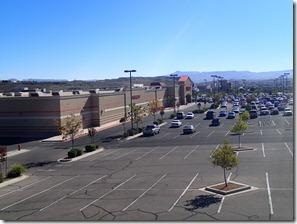 2012_11_Utah_Vegas_PB040930
