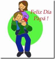 dia del padre  (26)