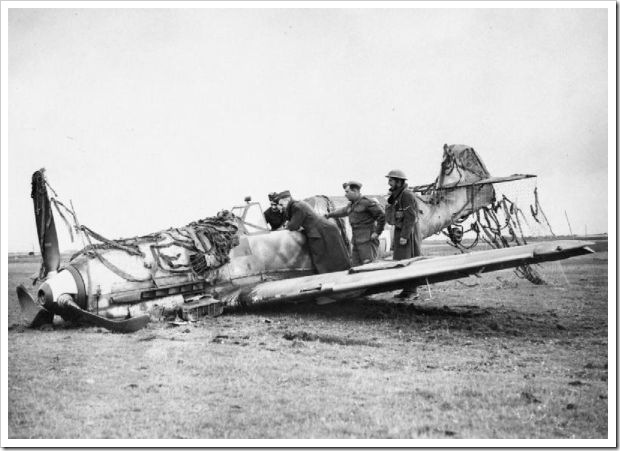 aircraft-wreck-battle-of-britain-15