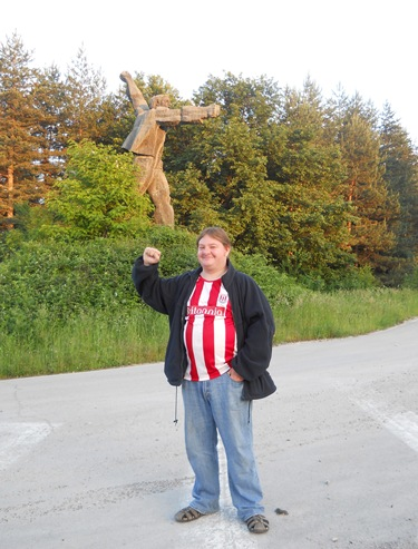 Trans Balkan Trip 2011 254