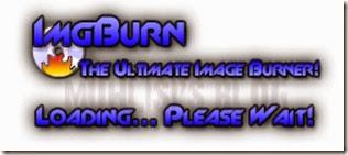 aplikasi gratis untuk memburning DVD img burn
