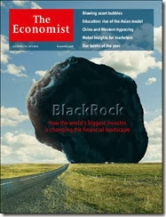 The_Economist - Dec 7th 2013.mobi