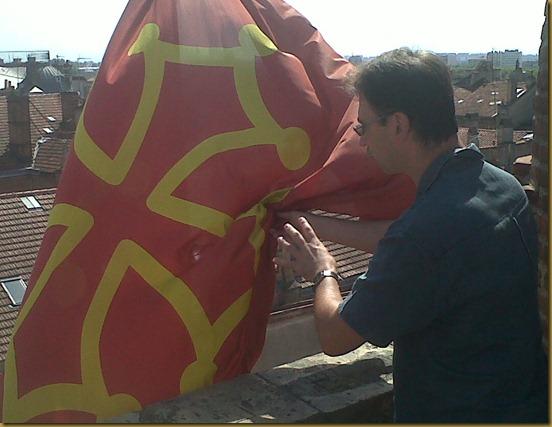 Tolosa debuta de setembre 2011 022