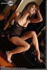 Leah_Dizon_Sexy_Black (25)