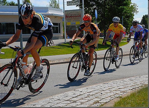 pyöräkilpailu iltapäivä 039