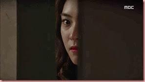 Miss.Korea.E01.mp4_001909545