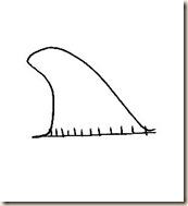 organic 3-d DBH shape