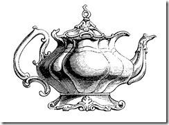 teapot_vintage_image--graphicsfairy1bg