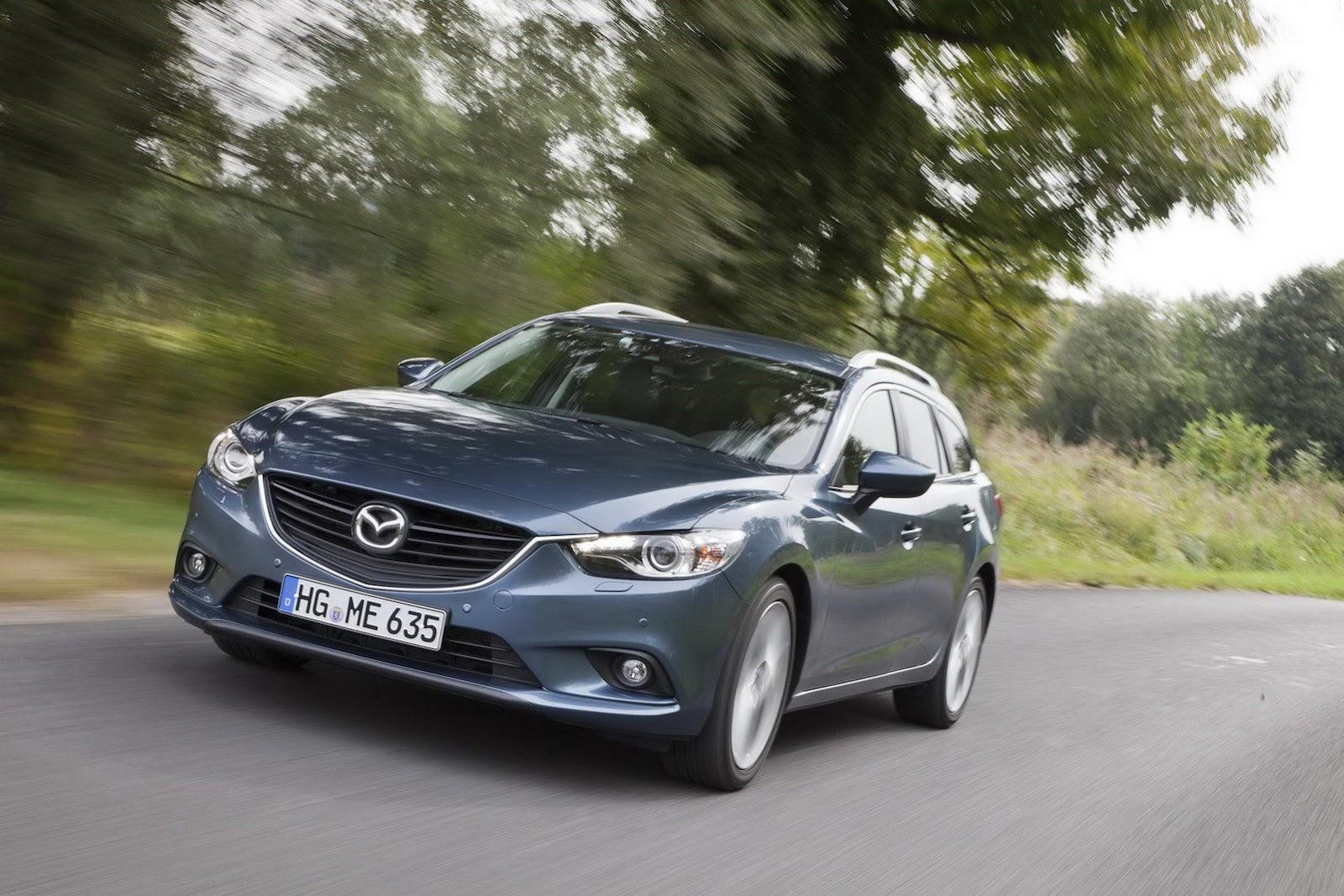 2012 - [Mazda] 6 III - Page 10 Mazda6-2012-101%25255B2%25255D