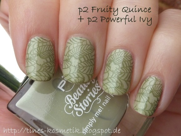 p2 Beauty Stories Stamping 1