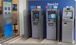Banco Macro suma un nuevo cajero automático en el Partido de la Costa